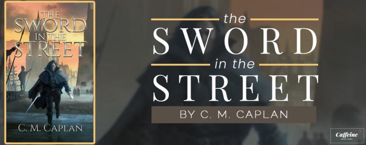 header-sword-in-the-street - blog tour banner